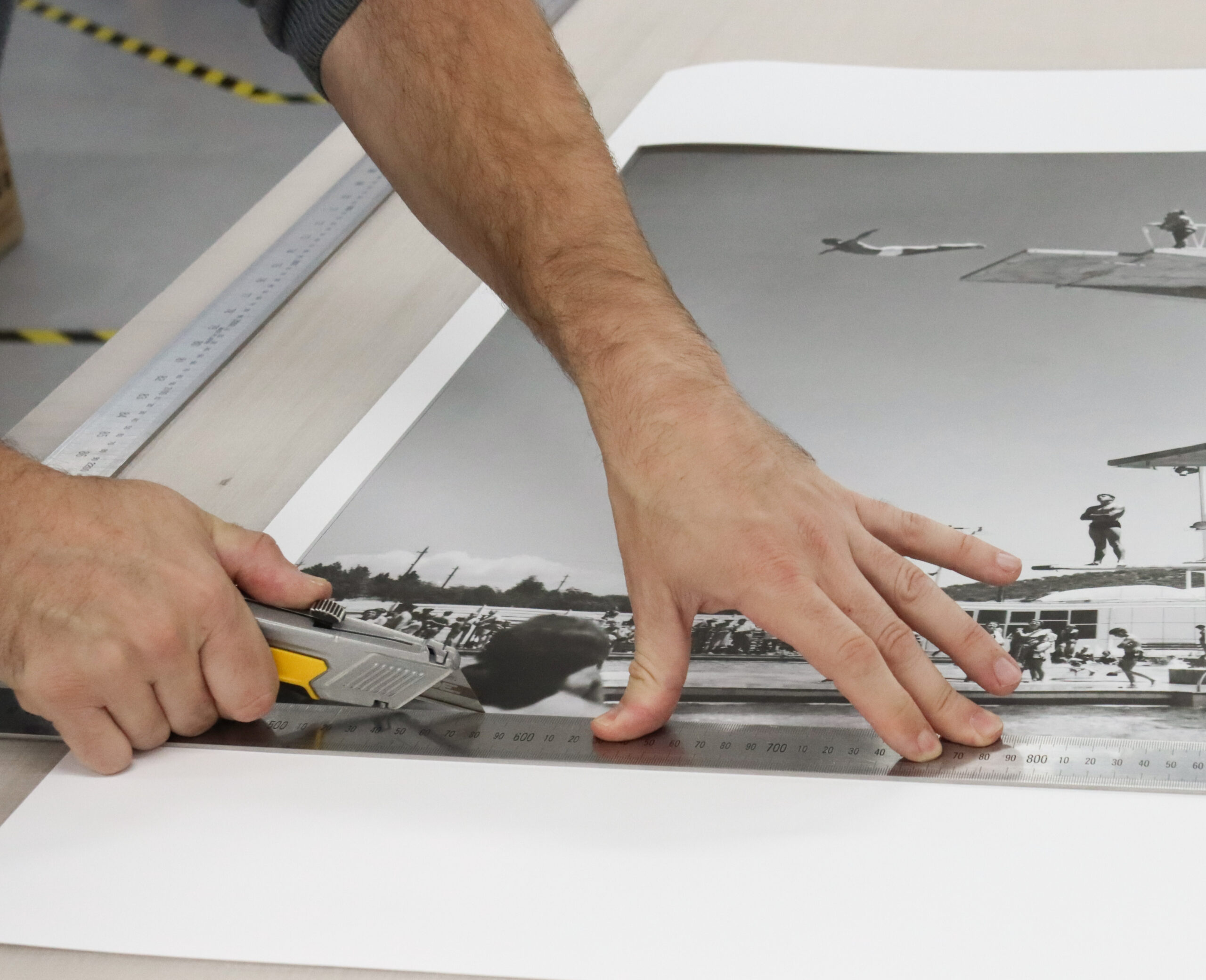 Printing Services in Canberra